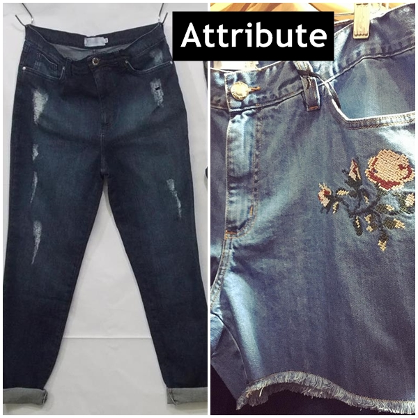 attribute-jeans-bazar-plus-size-do-blog-mulherao