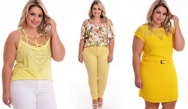 banner-look-plus-size-amarelo-reveillon