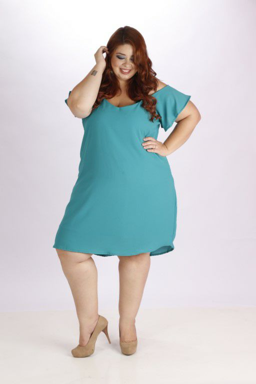 belle-rose-plus-size-1