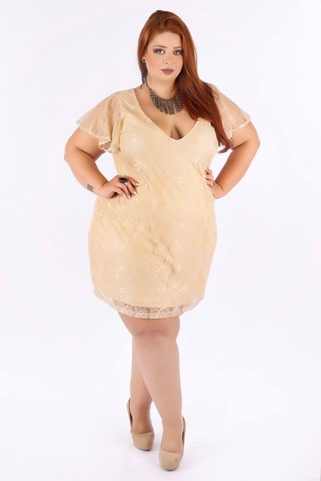 belle-rose-plus-size-17