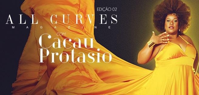 cacau-protasio-all-curves-magazine-renata-poskus-e-adriana-libini