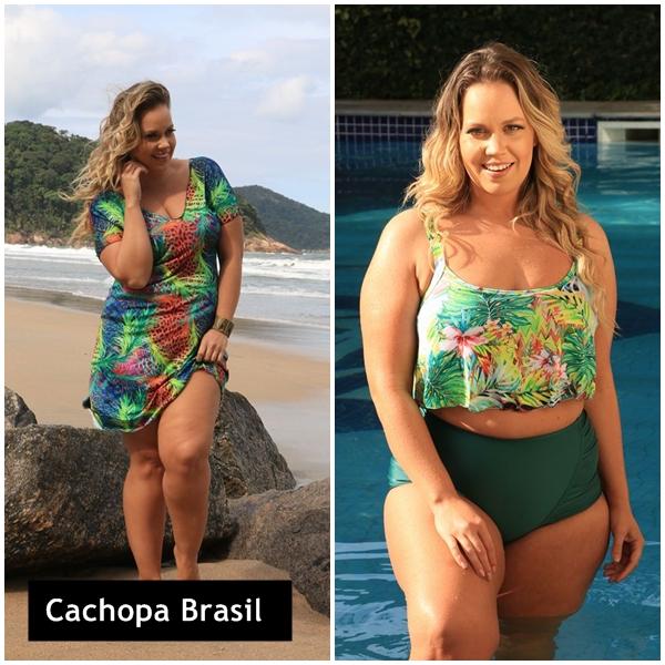 cachopa-brasil-plus-size-bazar-do-blog-mulherao