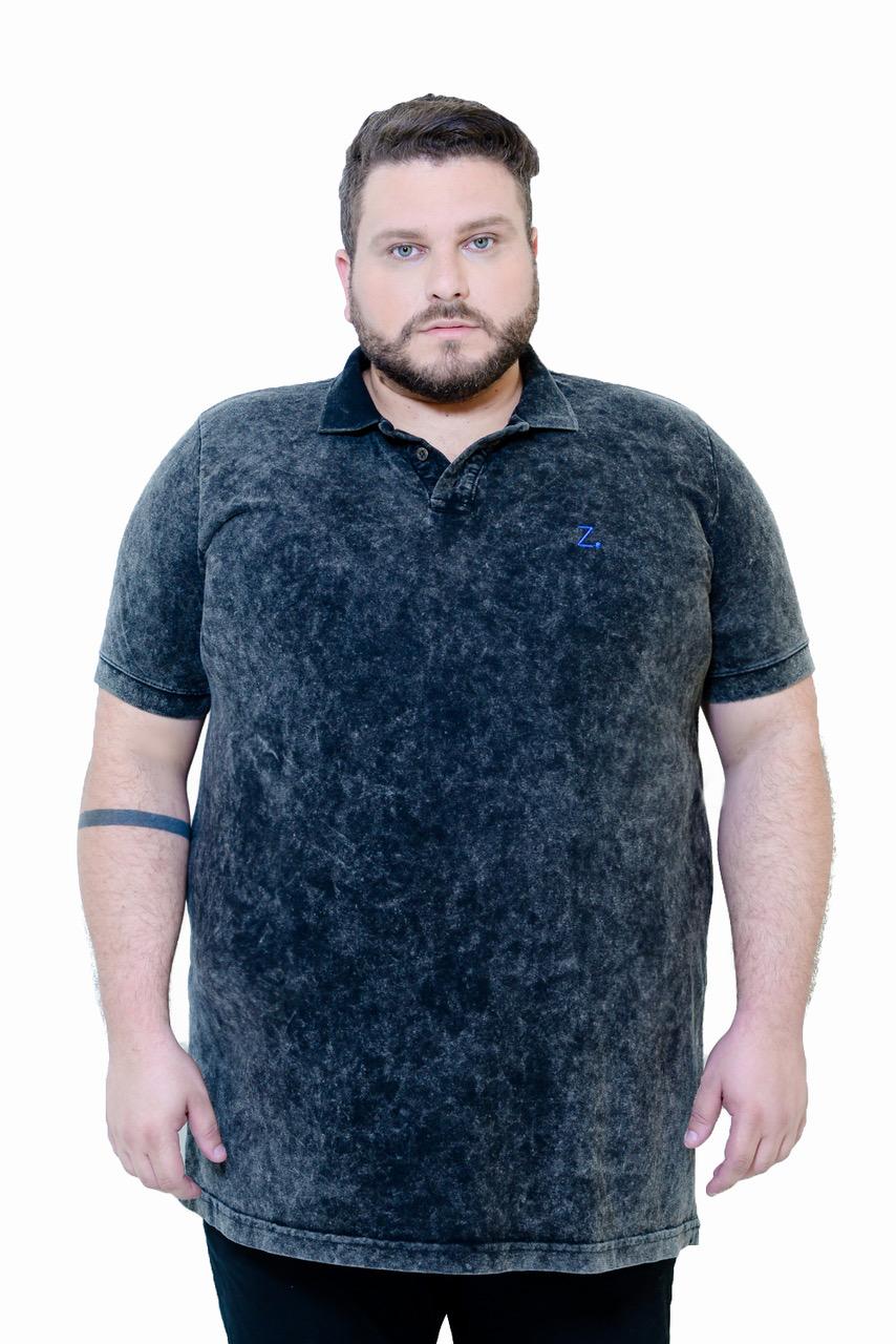 camiseta-cazaco-plus-size-masculino-blog-mulherao