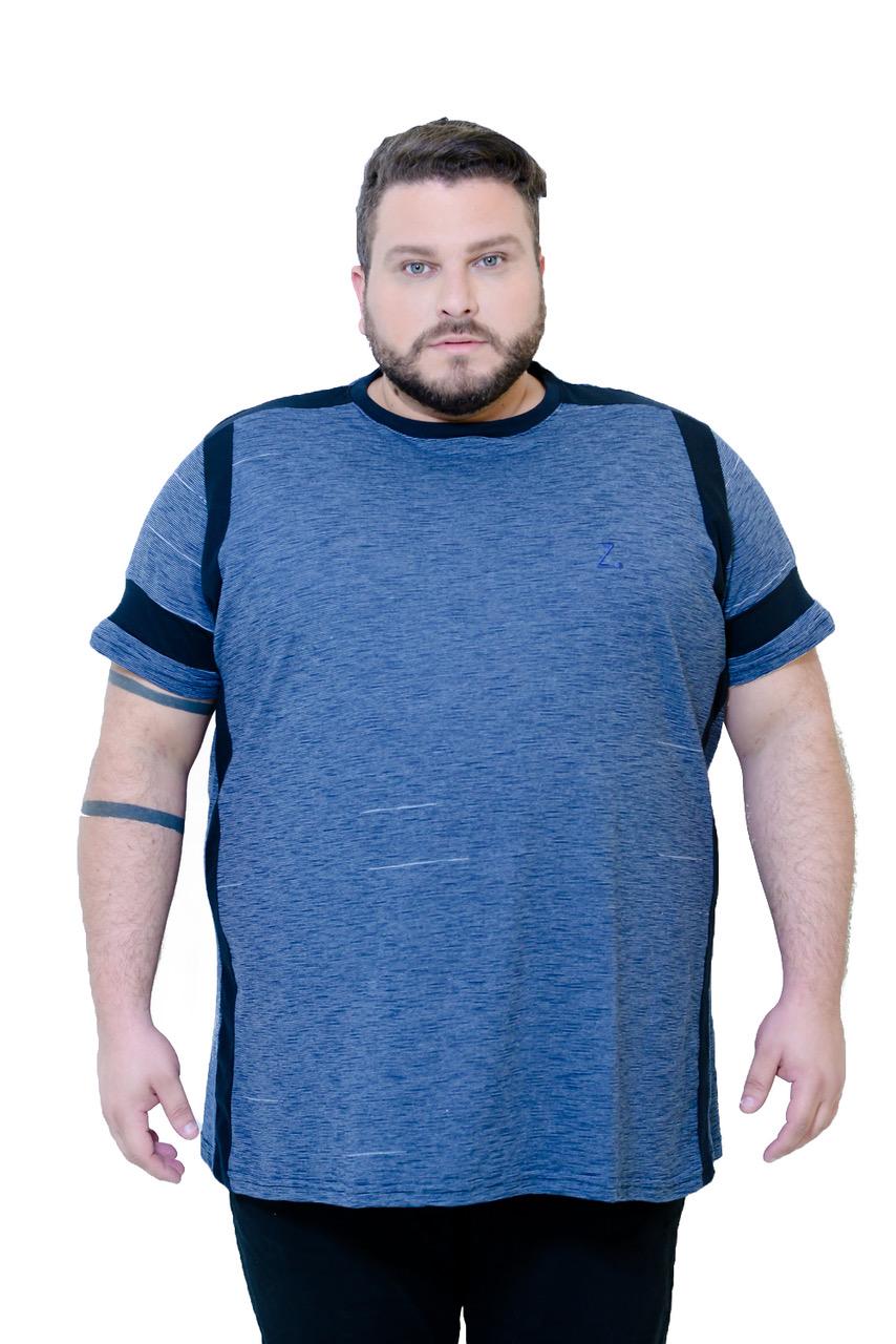 camiseta-plus-szie-masculina-com-recortes-cazaco-blog-mulherao