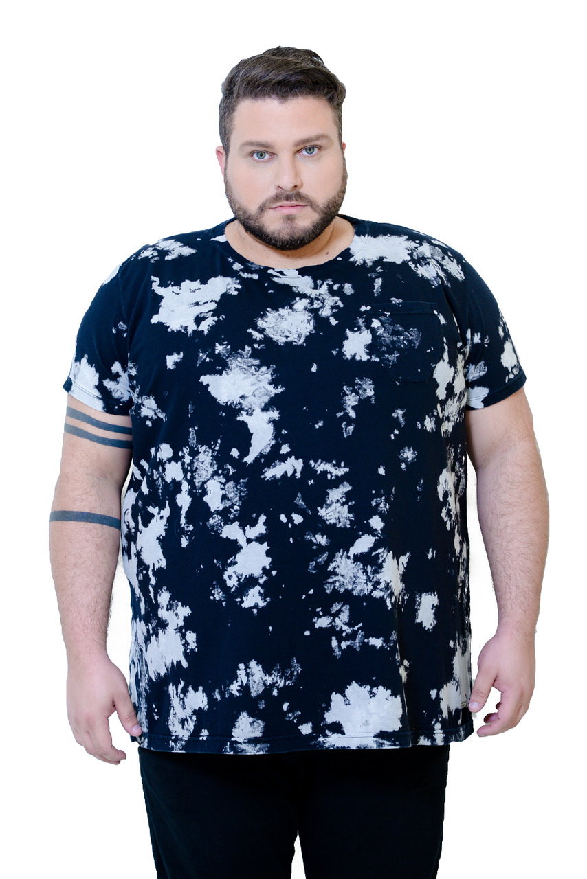 cazaco-camiseta-estampada-masculina-blog-mulherao