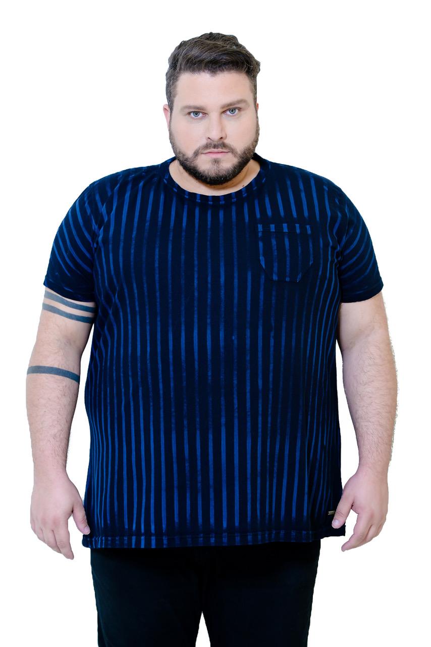 cazaco-camiseta-masculina-listrada-blog-mulherao