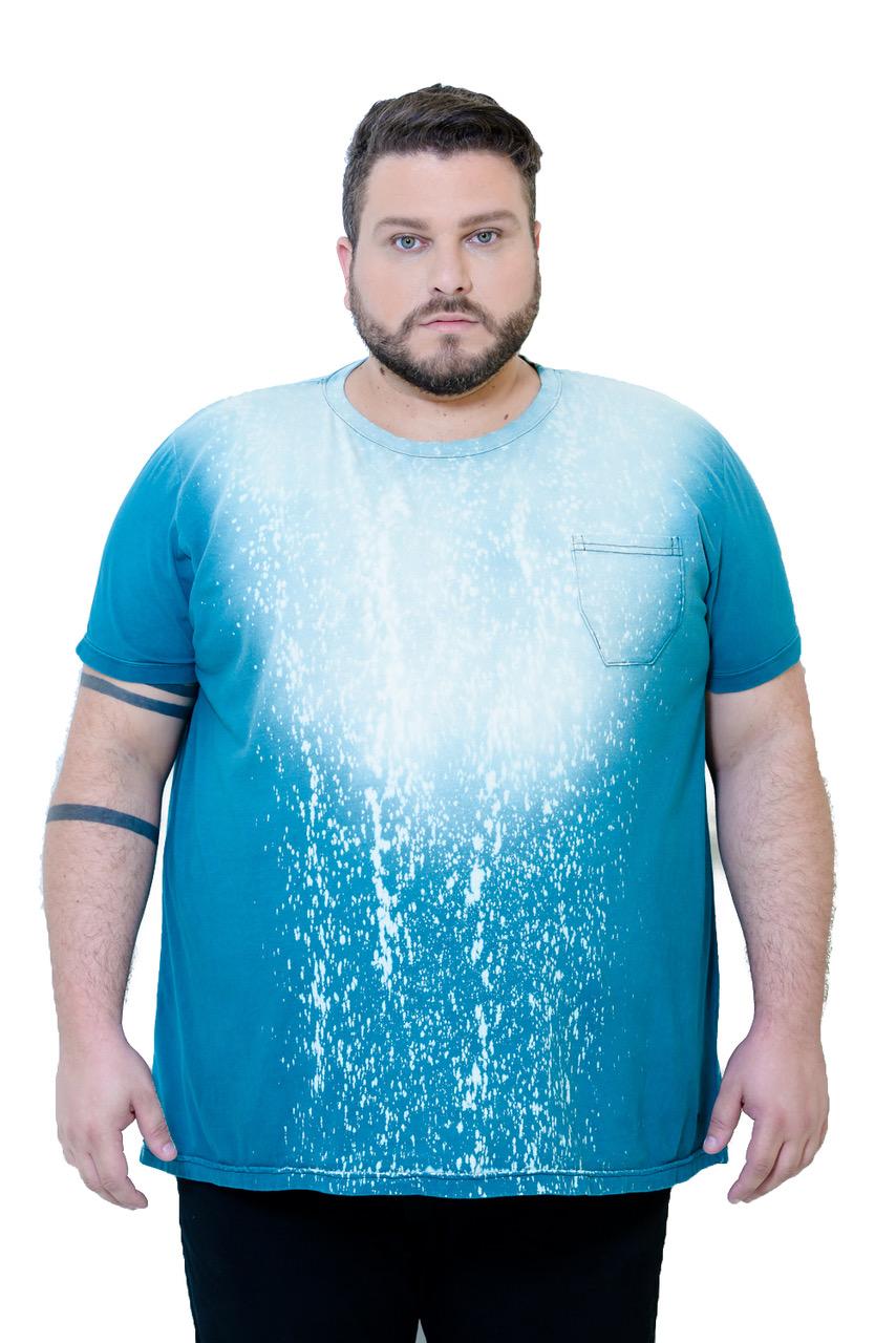 cazaco-camiseta-plus-size-azul-masculina