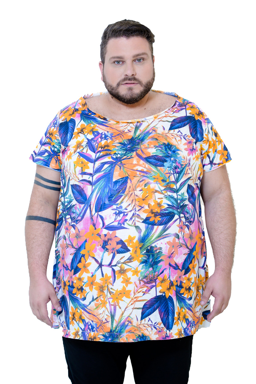 cazaco-camiseta-plus-size-masculina-florida-blog-mulherao