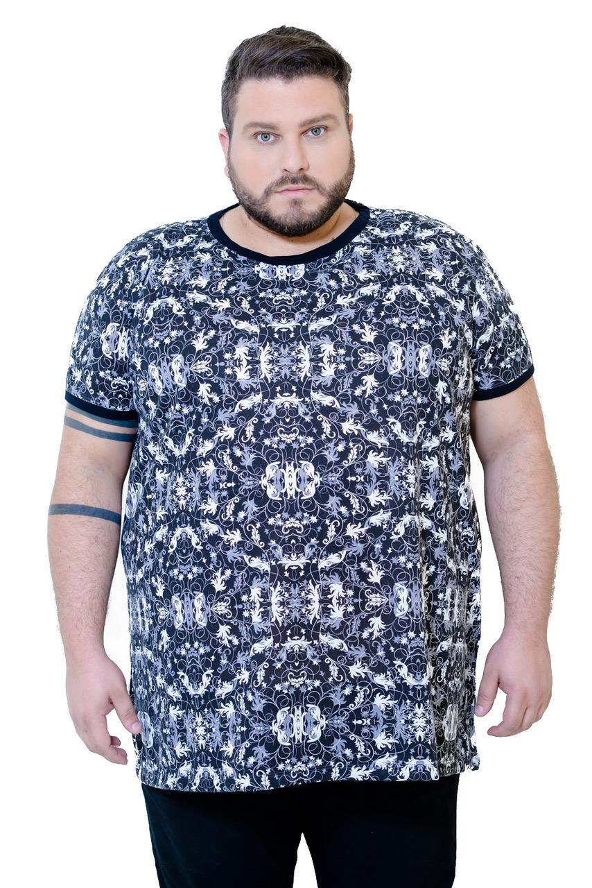 cazaco-camiseta-plus-size-masculina-preto-e-branca-blog-mulherao