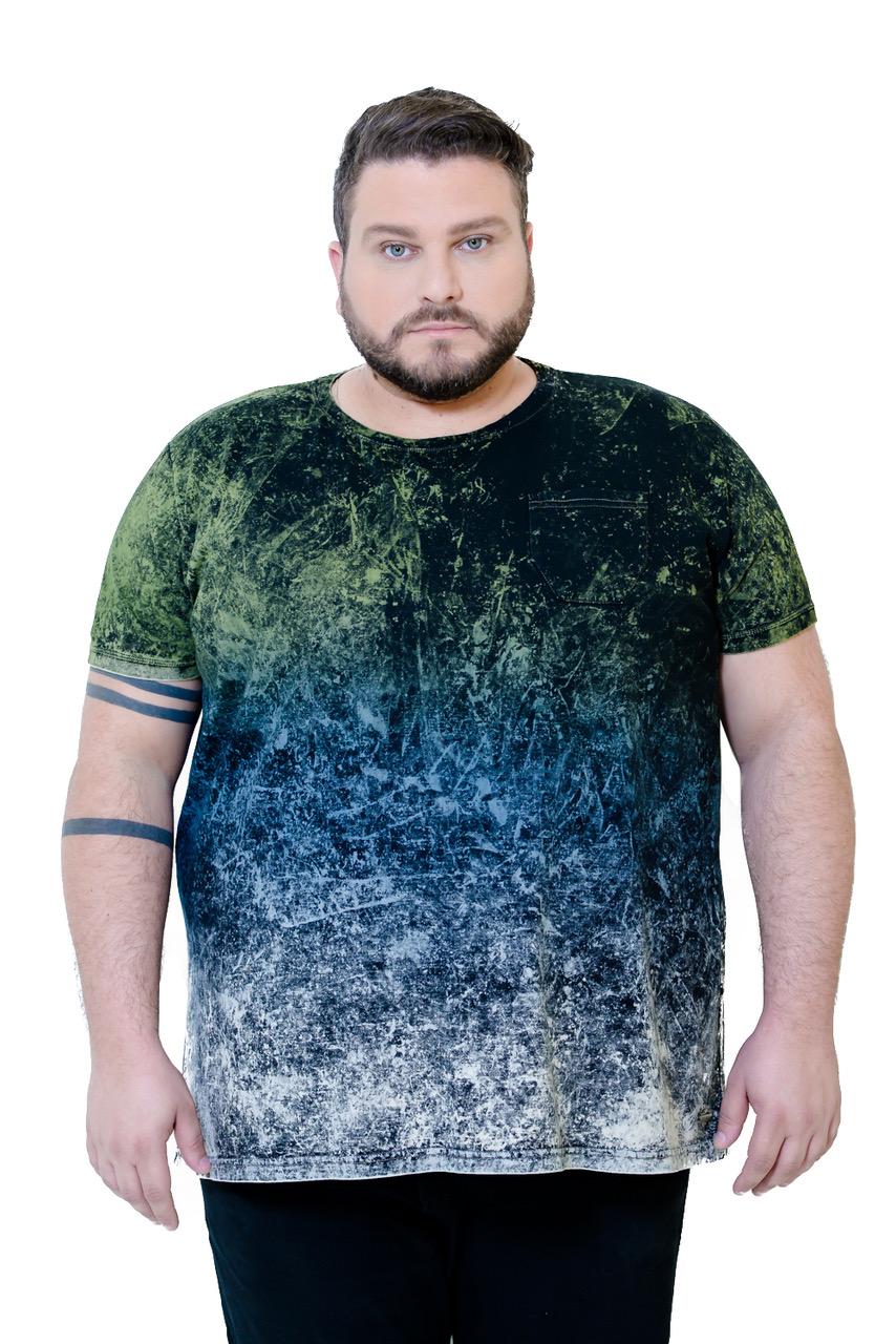 cazaco-camiseta-plus-size-para-homem-blog-mulherao