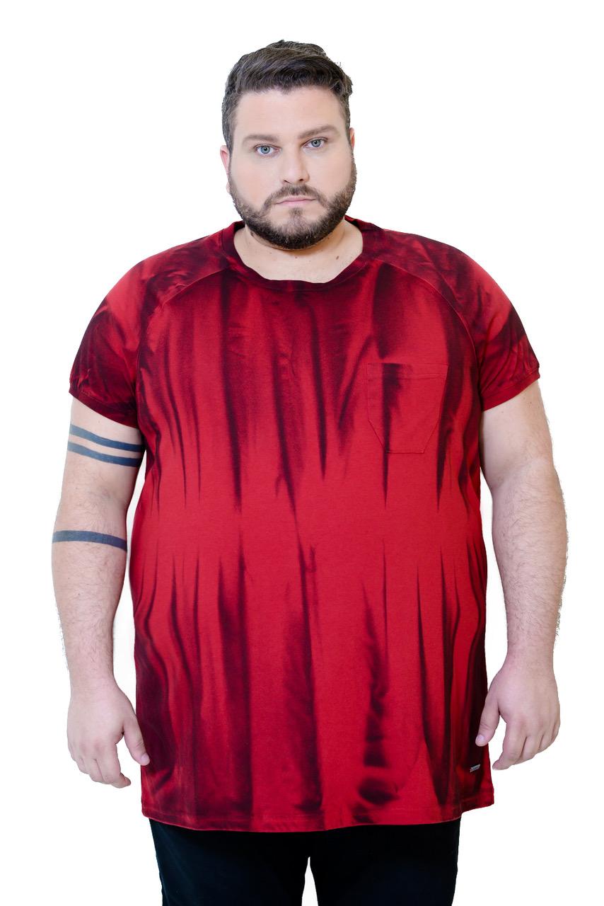 cazaco-plus-size-camiseta-vermelha-masculina-plus-size