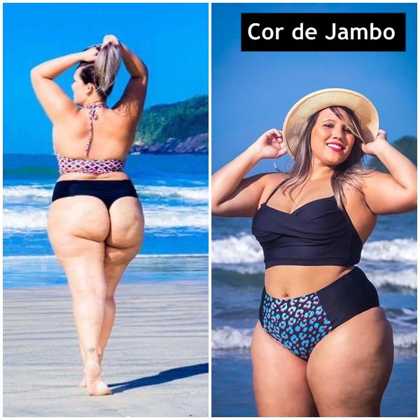 cor-de-jambo-bazar-plus-size-do-blog-mulherao