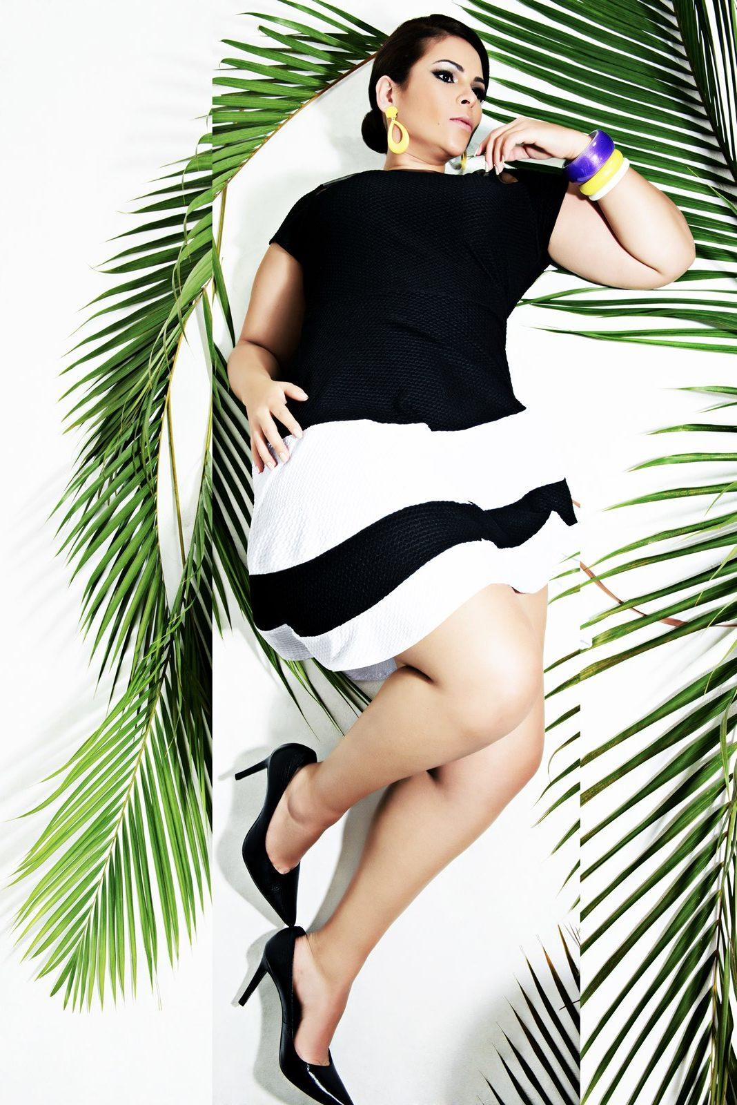 livia-neves-all-curves-magazine-renata-poskus-adriana-libini
