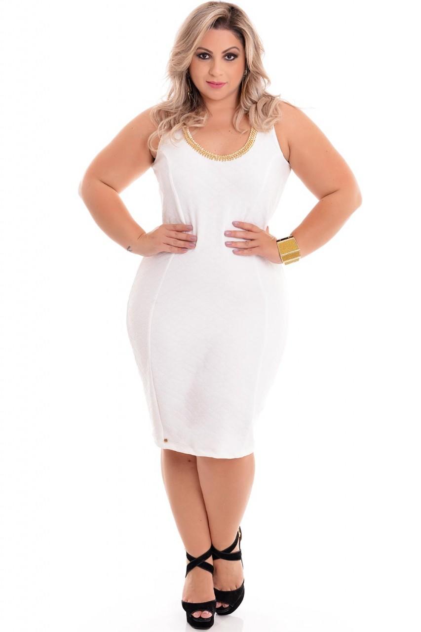vestido-plus-size-branco-para-o-ano-novo-vk-moda-plus-size-blog-mulherao