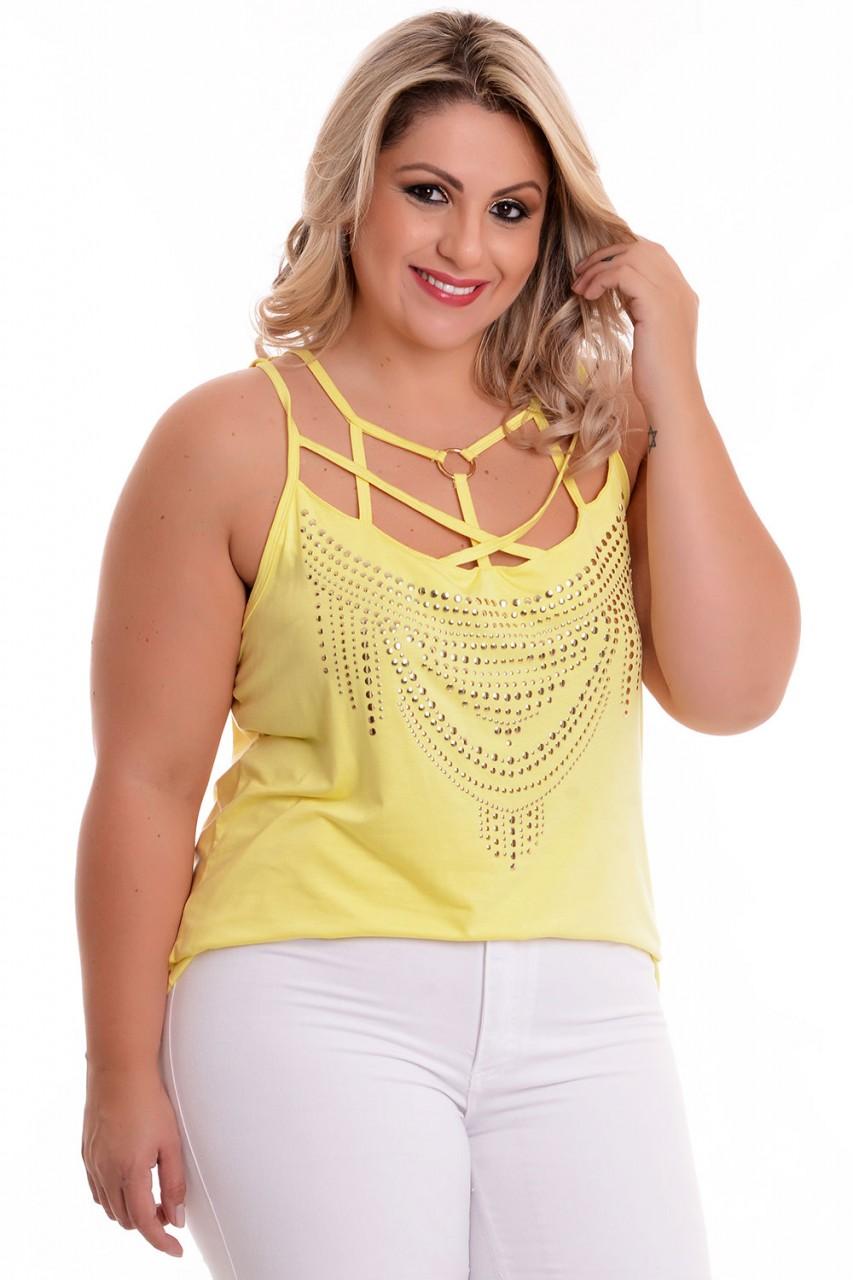 roupa-amarela-plus-size-3