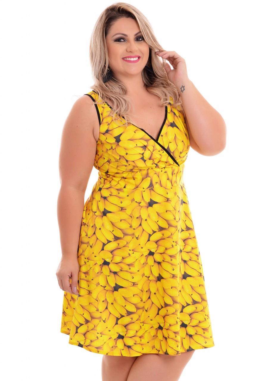roupa-amarela-plus-size-5