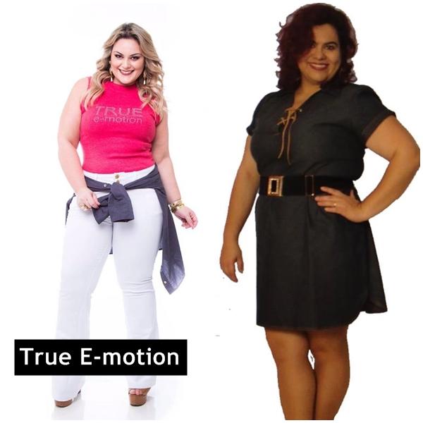 true-e-motion