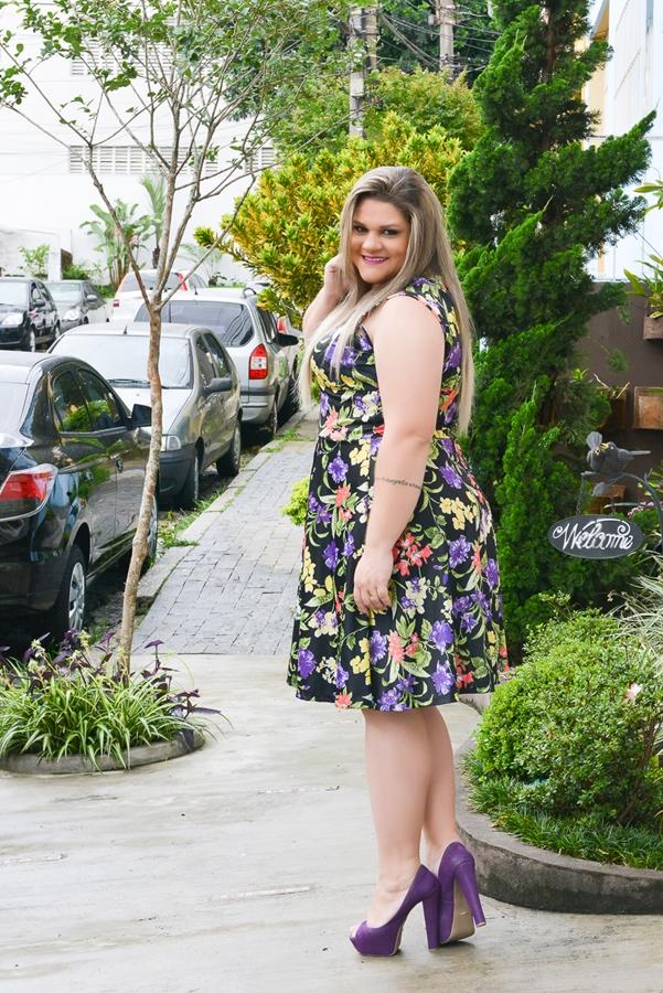 vestido-florido-plus-size-hiroshima-colecao-fabiana-karla-renata-poskus-adriana-libini-blog-mulherao