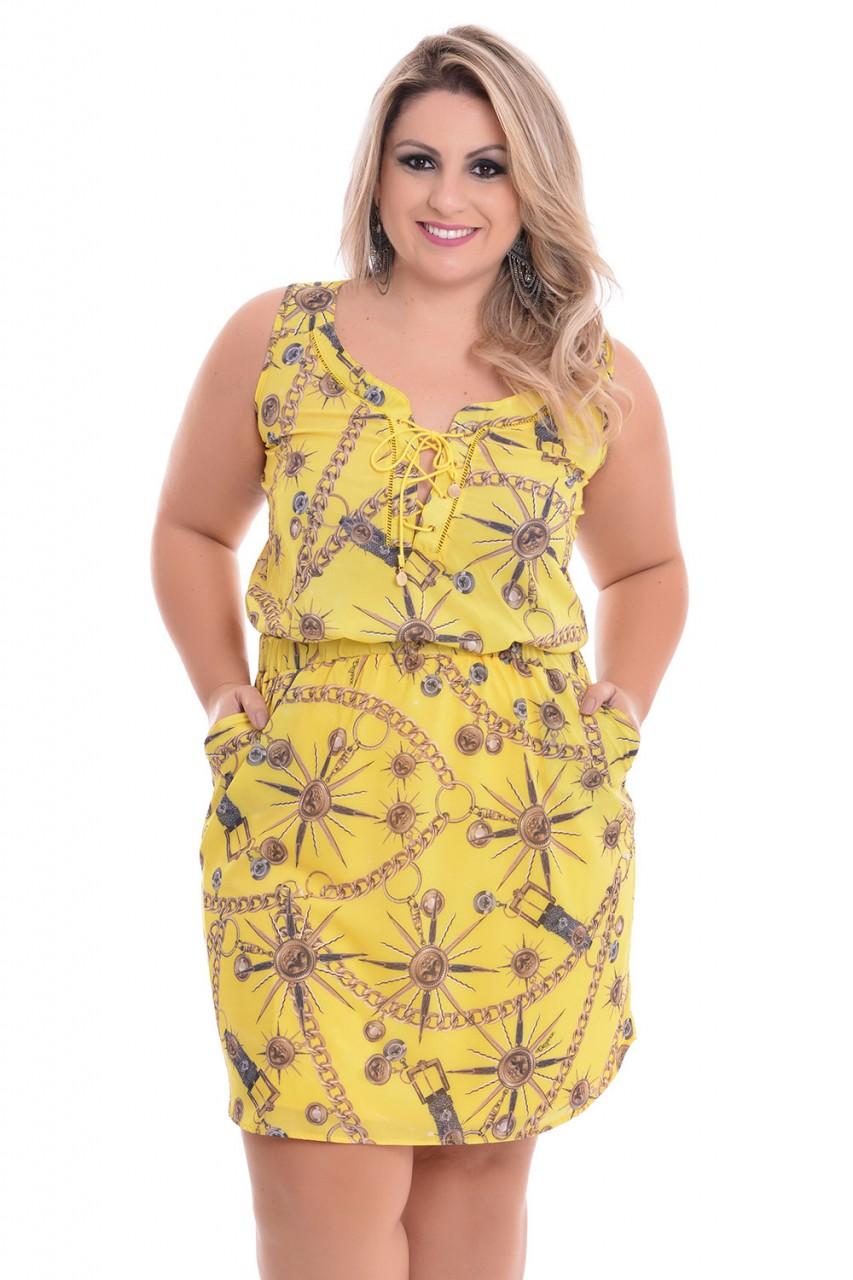 vestido-plus-size-amarelo