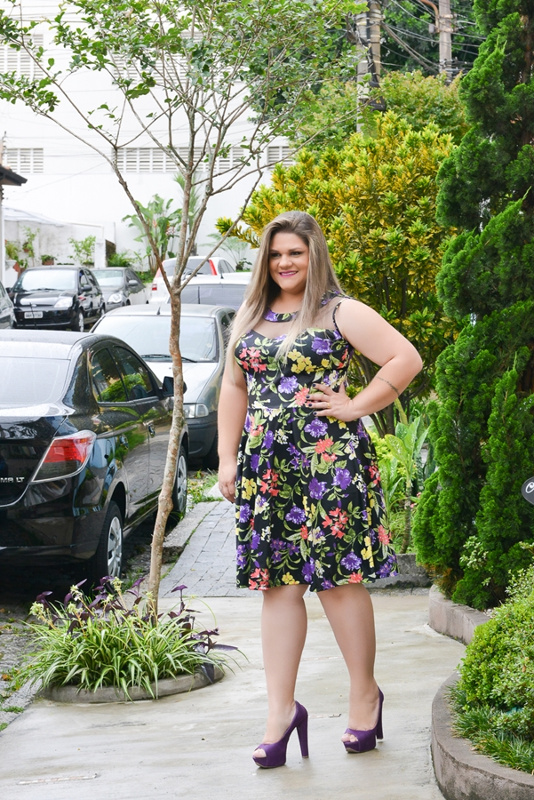 vestido-plus-size-hiroshima-colecao-fabaian-karla-adriana-libini-blog-mulherao