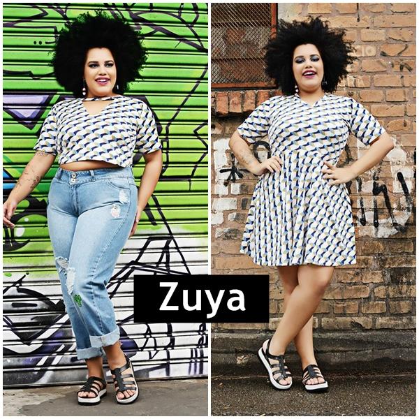 zuya-3