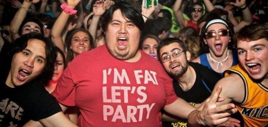 gordo-em-festa