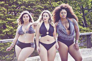 kaone_moda_praia_plus_size_04