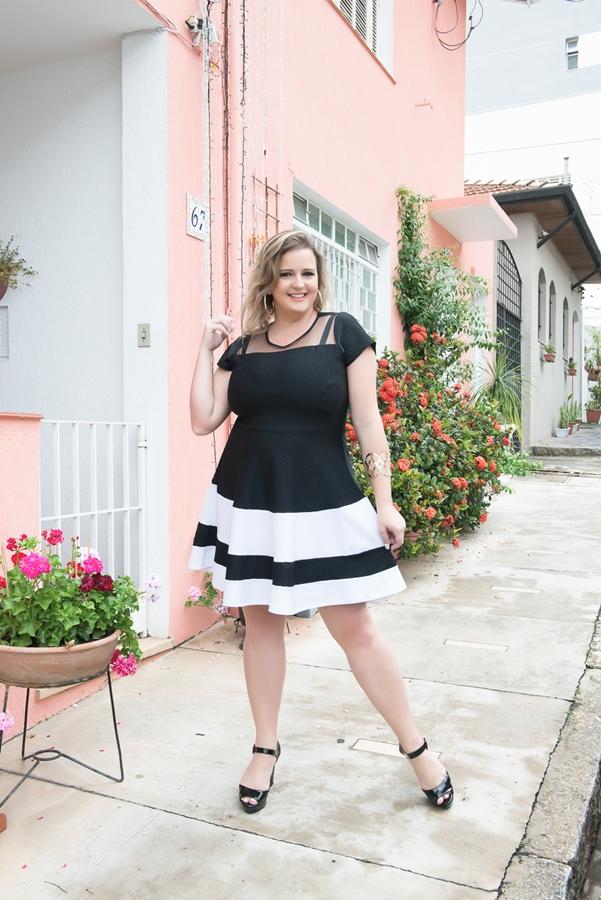 vestido-plus-size-preto-e-branco-3