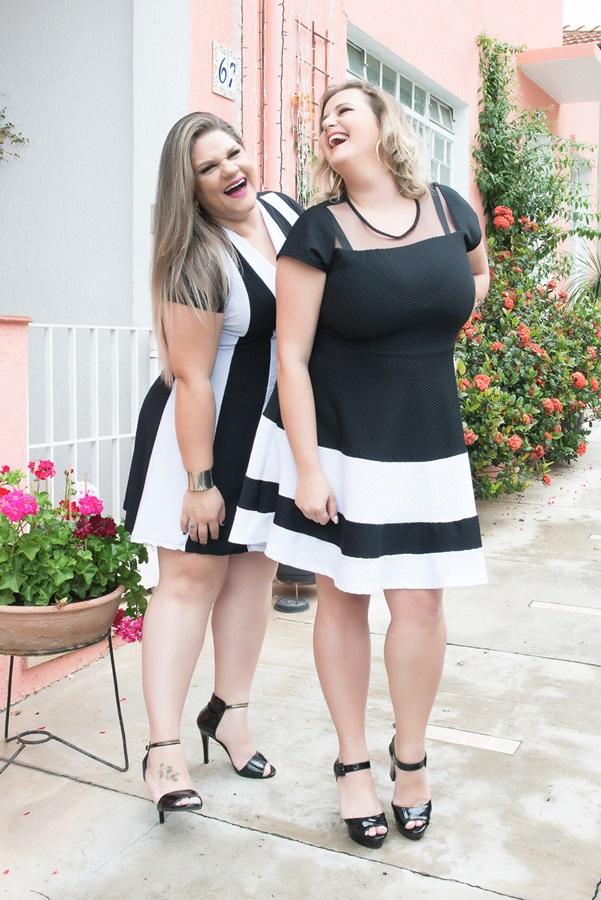 vestido-plus-size-preto-e-branco-7