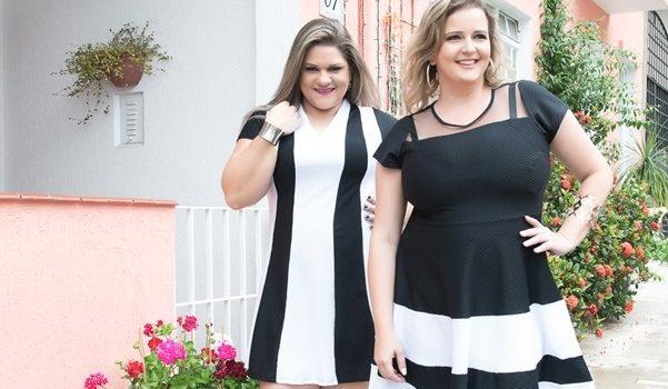 vestido-plus-size-preto-e-branco-blog-mulherao