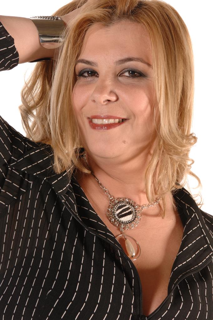 Roberta Bittencourt