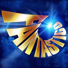 fantastico_logo2