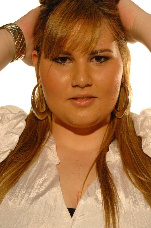 Nicole Caldini 2