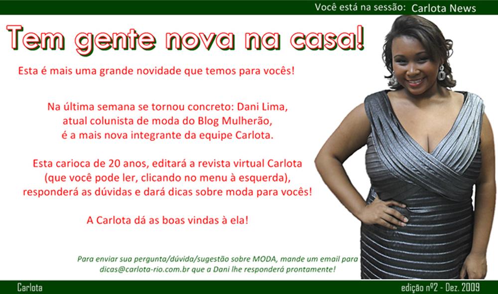 Tags  blog mulherão, Carlota, dani lima, estilo, fashion, moda bd0219024f
