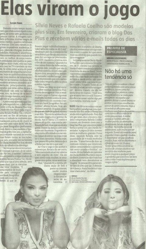 Tags  blog dasplus, blog mulherão, book, book para gordinhas, book para  plus size, dia de modelo em Belo Horizonte, moda gg, moda plus, modelo plus  size, ... 260c182bb9