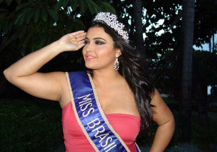 Barbra Monteiro 1