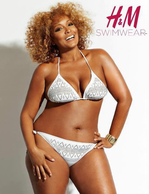 Plus-Size-Swimwear