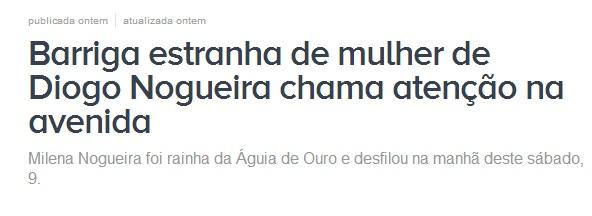 barriguinha 3