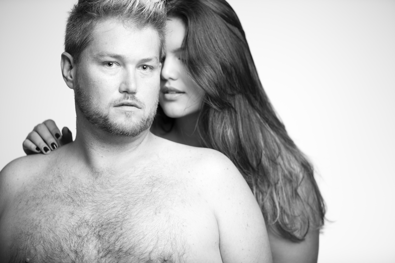 praia sexo homem procura casal lisboa