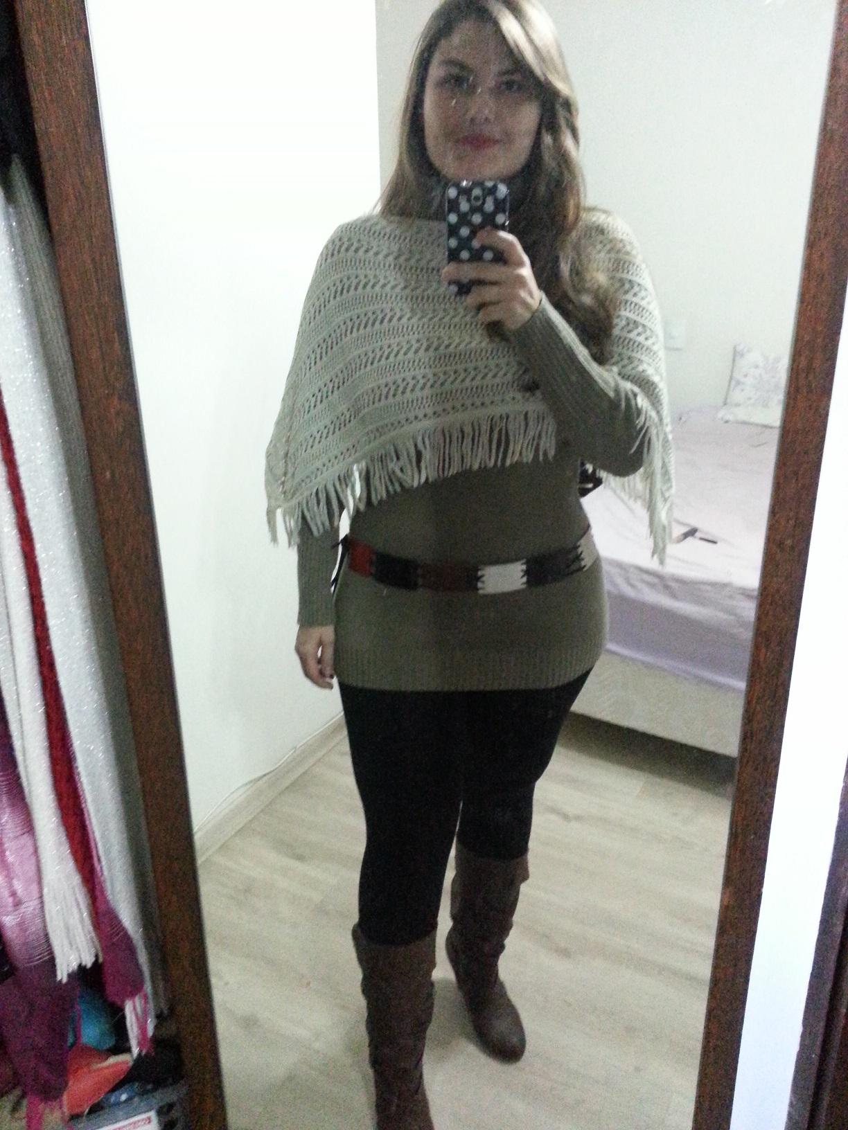 look de inverno 3