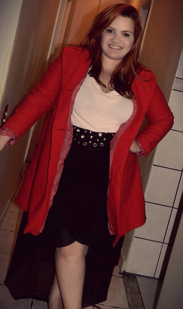 look inverno 2