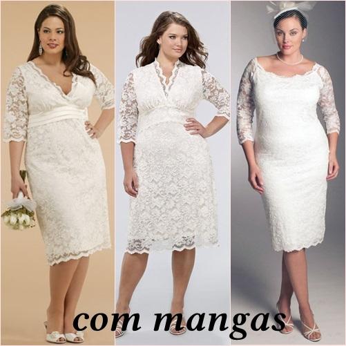 vestidos 10