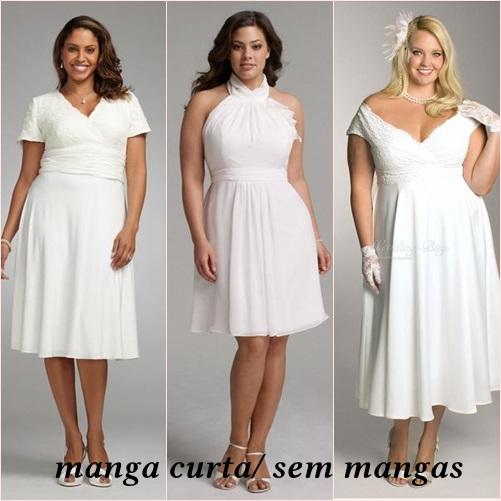 vestidos 11