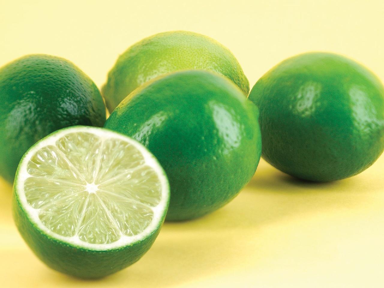 Limão Com Açúcar Para Esfoliar A Pele Blog Mulherão