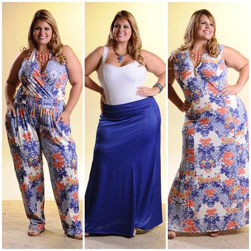 glamur plus size 3