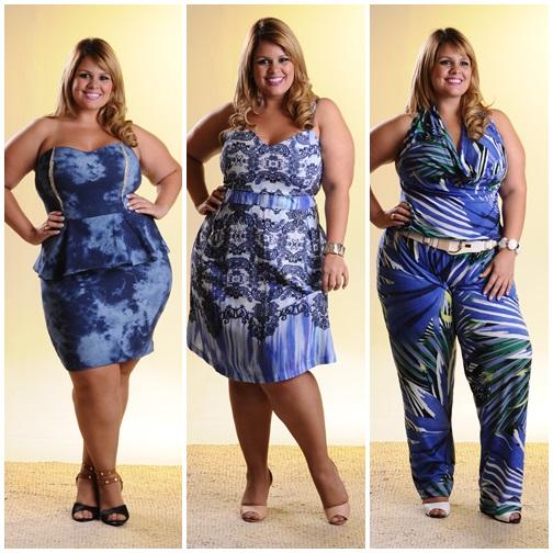 glamur plus size 5