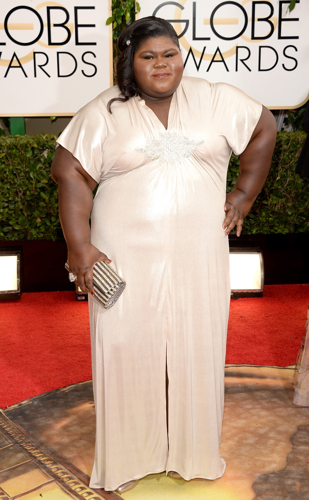 Gabourey-Sidibe-golden-globes.ls.11214_copy_3