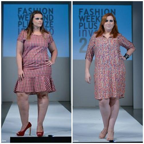 moda plus size 2