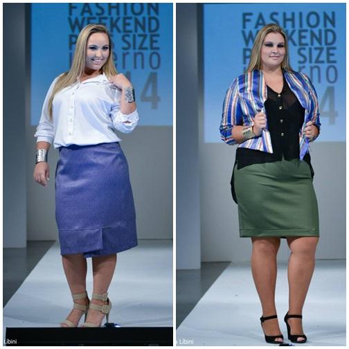 moda plus size 6