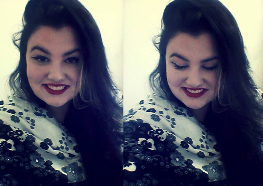 cabelo preto blog mulherao 2